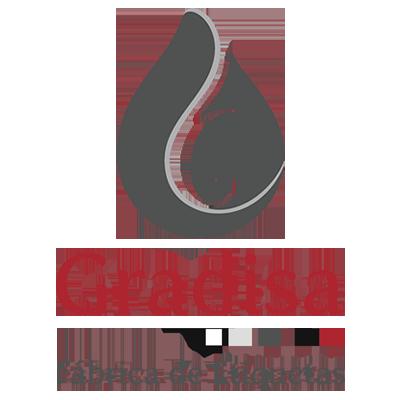 Gradisa Logo